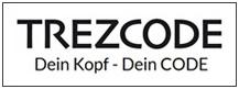TREZCODE - LIVE THE CODE